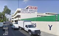 2009-10-15_Colegio_Enrique_Rebsamen_A.jpg