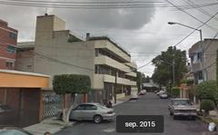 2015-09-15_Colegio_Enrique_Rebsamen_B.jpg