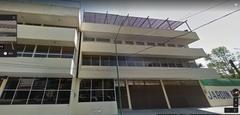 2016-12-15_Colegio_Enrique_Rebsamen_C.jpg