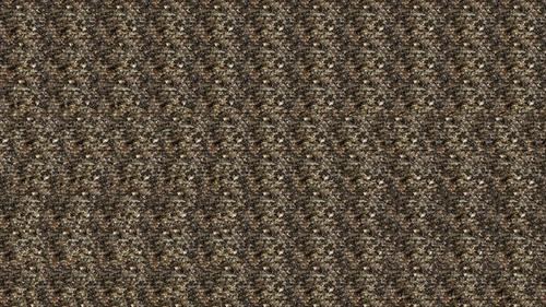 3_stereogram_chair_from_bellow.jpg