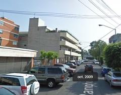 2009-10-15_Colegio_Enrique_Rebsamen_B.jpg