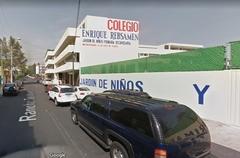 2014-10-15_Colegio_Enrique_Rebsamen_A.jpg