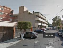 2014-10-15_Colegio_Enrique_Rebsamen_B.jpg