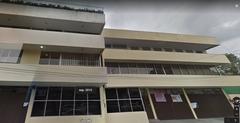 2014-10-15_Colegio_Enrique_Rebsamen_C.jpg