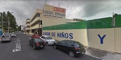 2015-09-15_Colegio_Enrique_Rebsamen_A.jpg