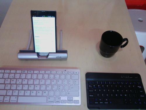 teclados_bluetooth.jpg